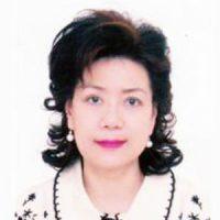 Joeng-Hua
