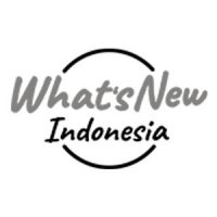 what'snew-indonesia