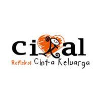 cikal-refleksi